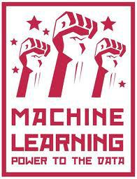 meetup-machine-learning