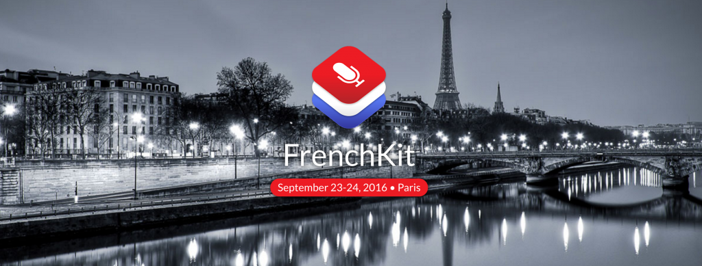 frenchkit-conference.png