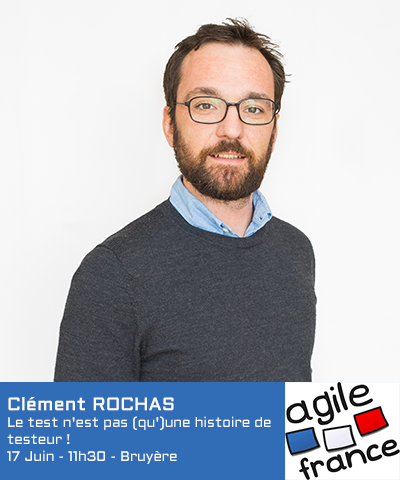 clement-rochas-agilefrance.png