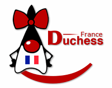 duchessfrance.png