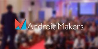 Android Makers