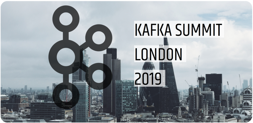 Kafka-Summit-London
